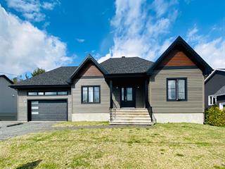 House for sale in Victoriaville, Centre-du-Québec, 55, Rue  Métivier, 13578840 - Centris.ca