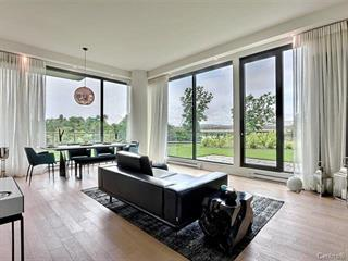 Condo for sale in Montréal (Verdun/Île-des-Soeurs), Montréal (Island), 101, Rue de la Rotonde, apt. 105, 14551043 - Centris.ca