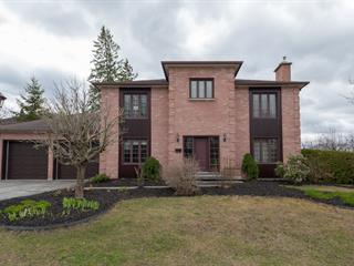 Maison à vendre à Sherbrooke (Brompton/Rock Forest/Saint-Élie/Deauville), Estrie, 1535, Rue du Mâcon, 27134859 - Centris.ca