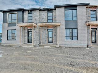 Maison à vendre à Sainte-Anne-des-Plaines, Laurentides, 2913, Montée  Gagnon, 22126616 - Centris.ca