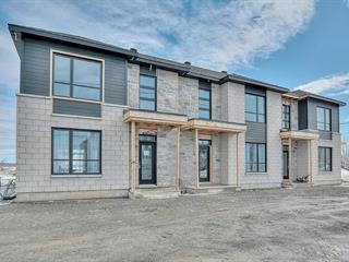 House for sale in Sainte-Anne-des-Plaines, Laurentides, 2915, Montée  Gagnon, 18969238 - Centris.ca