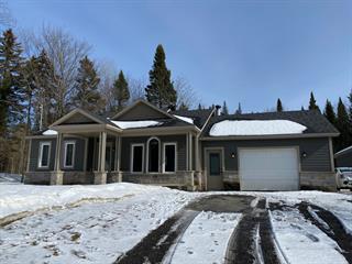House for sale in Saint-Christophe-d'Arthabaska, Centre-du-Québec, 22Z, Rue du Val-des-Sapins, 23431855 - Centris.ca