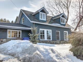 Maison à vendre à Stanstead-Est, Estrie, 1130, Chemin  Stage, 13480755 - Centris.ca
