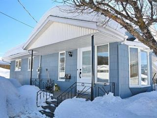 House for sale in Baie-Saint-Paul, Capitale-Nationale, 60, Rue des Cèdres, 13139522 - Centris.ca