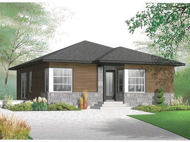 Maison à vendre à Beauceville, Chaudière-Appalaches, 3129, Route  108, 23405167 - Centris.ca