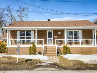 Maison à vendre à Laval (Duvernay), Laval, 7683, boulevard  Lévesque Est, 18468840 - Centris.ca