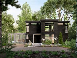 Maison à vendre à Mont-Tremblant, Laurentides, Chemin des Quatre-Sommets, 26434706 - Centris.ca
