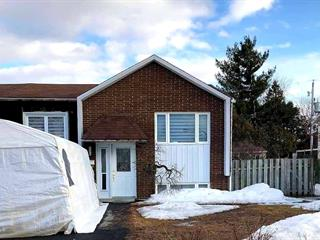 Maison à vendre à Longueuil (Saint-Hubert), Montérégie, 5275, Rue  Perlini, 28937111 - Centris.ca