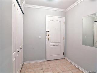 Condo / Apartment for rent in Brossard, Montérégie, 505, Rue  Saint-Francois, apt. 408, 11504828 - Centris.ca