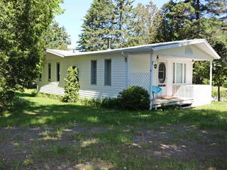 House for sale in Saint-Onésime-d'Ixworth, Bas-Saint-Laurent, 12, Route du Canton-des-Roches, 18750003 - Centris.ca