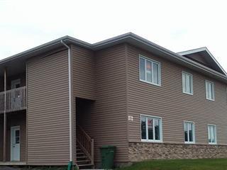Quadruplex for sale in Saguenay (Chicoutimi), Saguenay/Lac-Saint-Jean, 1651 - 1657, boulevard de Tadoussac, 16415813 - Centris.ca