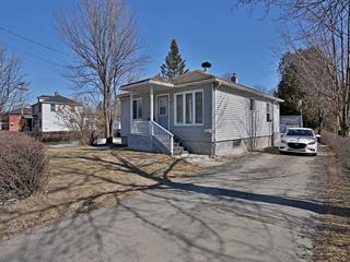 House for sale in Coaticook, Estrie, 293, Rue de l'Union, 19629876 - Centris.ca