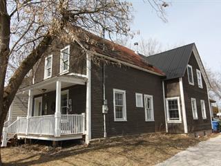 Maison à vendre à Bedford - Ville, Montérégie, 60, Rue de l'Église, 17122380 - Centris.ca