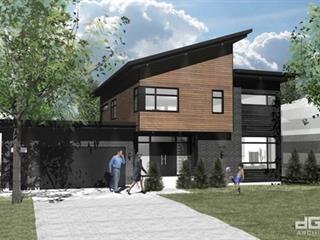 Maison à vendre à Lac-Beauport, Capitale-Nationale, 7Z, Chemin du Grand-Bois, 24415462 - Centris.ca