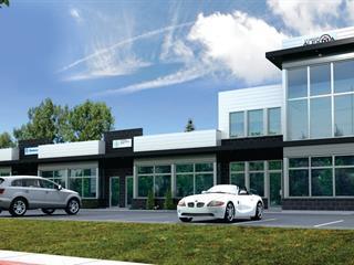Bâtisse commerciale à louer à Gatineau (Gatineau), Outaouais, 471, boulevard  Maloney Est, local 4, 24591285 - Centris.ca