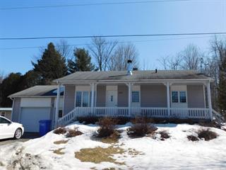 Maison à vendre à Saint-Alphonse-de-Granby, Montérégie, 102, Rue  Normand, 21242533 - Centris.ca