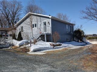 House for sale in Saint-Claude, Estrie, 21, Rue  Lacasse, 26853372 - Centris.ca