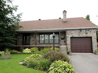 Maison à vendre à Saguenay (Chicoutimi), Saguenay/Lac-Saint-Jean, 911, Rue  Thomas-Édison, 23848170 - Centris.ca