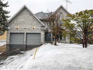 House for sale in Kirkland, Montréal (Island), 143, Rue  Meaney, 13028869 - Centris.ca