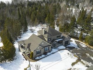 House for sale in Hatley - Canton, Estrie, 17, Rue de la Chaumière, 9895772 - Centris.ca