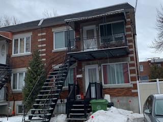 House for sale in Montréal (Villeray/Saint-Michel/Parc-Extension), Montréal (Island), 7256, 18e Avenue, 15280046 - Centris.ca