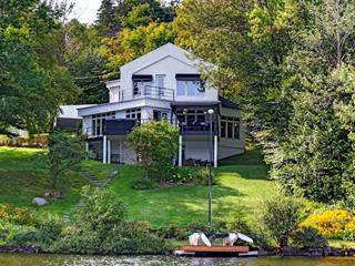House for rent in Lac-Beauport, Capitale-Nationale, 9, Chemin du Versant-Nord, 18650095 - Centris.ca