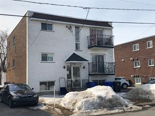Quadruplex for sale in Verchères, Montérégie, 73, Rue  Saint-Alexandre, 20467728 - Centris.ca