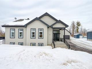 Maison à vendre à Sainte-Mélanie, Lanaudière, 91, Rue des Jonquilles, 22628267 - Centris.ca