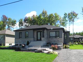 House for sale in Bromont, Montérégie, Rue  George-Adams, 19588496 - Centris.ca