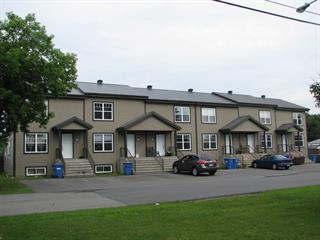 House for sale in Hemmingford - Village, Montérégie, 542, Rue  Bouchard, 18435595 - Centris.ca