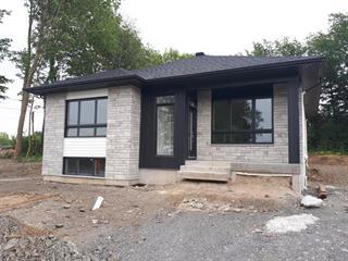 House for sale in Bromont, Montérégie, Rue  George-Adams, 28083011 - Centris.ca