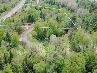 Lot for sale in Saint-Émile-de-Suffolk, Outaouais, Chemin du Lac-des-Îles, 11536147 - Centris.ca