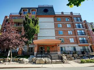 Condo / Apartment for rent in Laval (Chomedey), Laval, 3350, boulevard  Le Carrefour, apt. 402, 10611826 - Centris.ca