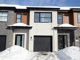 Condominium house for rent in Mirabel, Laurentides, 17732A, Rue de Chenonceau, 23167375 - Centris.ca