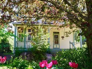 Maison à louer à Hudson, Montérégie, 295, Rue  Main, 26970971 - Centris.ca