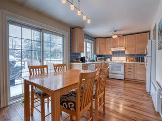 Maison à vendre à Lorraine, Laurentides, 45, Avenue de Baccarat, 23506841 - Centris.ca