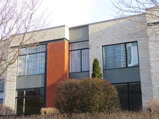 Maison en copropriété à vendre à Montréal (Ville-Marie), Montréal (Île), 565, Rue de la Montagne, 20864127 - Centris.ca