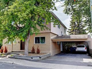 Quadruplex à vendre à Sainte-Anne-de-Bellevue, Montréal (Île), 40 - 40A, Rue  Sainte-Anne, 21859940 - Centris.ca