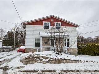 House for sale in Saint-Jérôme, Laurentides, 955, 24e Avenue, 19123734 - Centris.ca