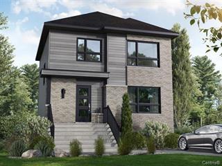 House for sale in Bois-des-Filion, Laurentides, 31e Avenue, 26098265 - Centris.ca