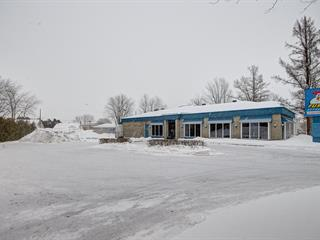 Business for sale in Québec (Charlesbourg), Capitale-Nationale, 8730, boulevard  Henri-Bourassa, 19410977 - Centris.ca