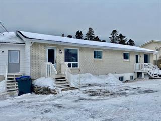 Triplex for sale in Rimouski, Bas-Saint-Laurent, 2114, Route  132 Est, 15140283 - Centris.ca