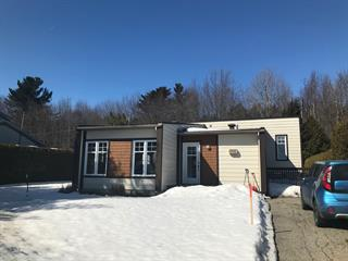House for sale in Oka, Laurentides, 69, Rue des Pins, 21261371 - Centris.ca