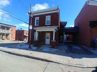Quintuplex for sale in Gatineau (Hull), Outaouais, 44, Rue  Leduc, 14970691 - Centris.ca