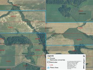 Land for sale in Saint-Bruno-de-Guigues, Abitibi-Témiscamingue, 803, Route  101 Nord, 11219578 - Centris.ca