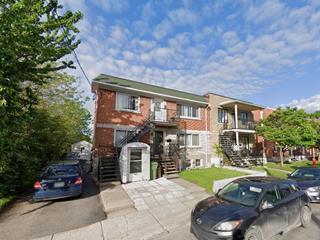 Condo / Appartement à louer à Montréal (Lachine), Montréal (Île), 68, Avenue  Duranceau, 18726714 - Centris.ca