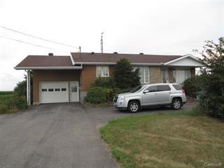 Maison à vendre à Saint-Zotique, Montérégie, 1177, 34e Avenue, 28130535 - Centris.ca