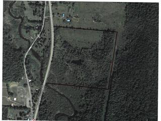 Land for sale in Bolton-Est, Estrie, 791, Route  Missisquoi, 11329112 - Centris.ca