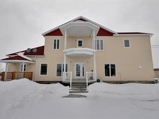 House for sale in Gallichan, Abitibi-Témiscamingue, 174, Chemin de Gallichan, 28544118 - Centris.ca