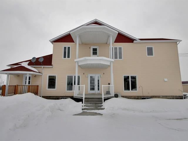 House for sale in Gallichan, Abitibi-Témiscamingue, 174, Chemin de Gallichan, 28544118 - Centris.ca